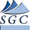 SGC Management Services – Payroll Outsourcing Company India | Payroll Management