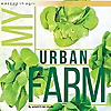 The Bridge Urban Farms: Growing Food in the Bronx & East Harlem