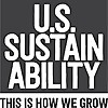 U.S. Sustainability | This is how we grow