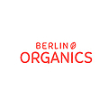Berlin Organics – Superfood Blog