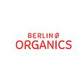 Berlin Organics Superfood Blog