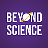Beyond Science - Mysteries, The Unknown and much much more!