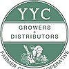 YYC Growers & Distributors | Sustainable food on every Calgary plate