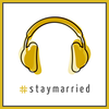 #staymarried Hope, stories, and resources for couples who want to stay married