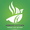 Hebbars Kitchen | Indian Veg Food Recipes