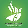 Hebbars Kitchen   Indian Veg Food Recipes