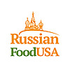 Russian Foods