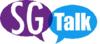 SG Talk - Investment