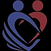 LoveRelations - Marriage Counselling, Relationship Coaching & Infidelity Recovery