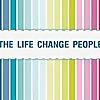 Life Change People - We'll help you change your life...