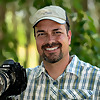 Steve Perry - Fine Art Nature, Landscape, And Wildlife Photography