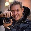 Mejores canales de youtube para fotógrafos PRO: Serge Ramelli