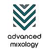 Advanced Mixology   Art of Mixology