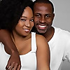 BlackLoveAdvice.com - Relationship advice, Dating Advice, Black Love Advice