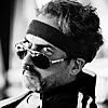 Todd Wolfe - Filmmaker