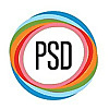PSDESIRE Photoshop Tutoriales