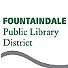 Fountaindale Public Library Genealogy & Research Blog