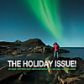 Passport Magazine Gay Travel, Culture, Style, Adventure