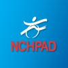 NCHPAD Blog - Endless CapABILITIES