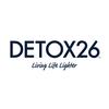 DETOX26 | HCG Detox & Fat Loss Program