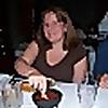 Jennifer's Genealogy Blog