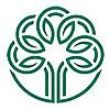 Irish Genealogical Society International Blog