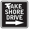 Fake Shore Drive® | Chicago Based Music Blog