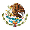 Mexican Genealogy - Discover Your Ancestors!