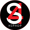 4th Shore Hip Hop | A Place For Discovering Local Music