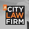 A City Law Firm | Leading London Entrepreneur Law Firm