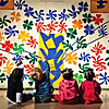 Toledo Museum of Art | Art History YouTube Channel