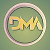 DM Astrology | Vedic Astrology