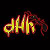 dohiphop.com | Underground HipHop Blog