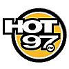 HOT 97   Biggest Hip Hop Radio Station   YouTube
