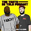 Trillmatic.com   Underground Hip Hop Blog   R&B   Promotions