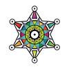 RasaLilaHealing | Reiki • Astrological Reading • Crystal Healing