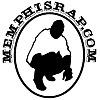 MemphisRap.com   Rap Songs, Downloads, Artists And Playlists