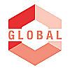 Global Rail News Franchise News
