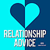 I Do Podcast | Relationships, Sex, Dating and Marriage Advice