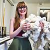 Arctic Knitting Podcast