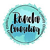 Rancho Counseling - Counseling for Women & Couples in Rancho Cucamonga