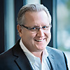 Schaefer Marketing Solutions » Influence marketing