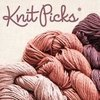 knitpicks - Passionately committed to affordable luxury knitting