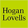 Keeping It Real Estate | UK Real Estate Lawyers | Hogan Lowells