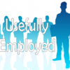 Usefully Employed | An Employment Law Blog by a UK barrister