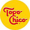 Topo Chico Mineral Water   Recipes