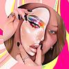 Nikkie Tutorials | Beauty Youtuber