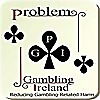 Preventing & Minimising Gambling Harm in Ireland