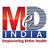 Medindia.net | Latest Botox News