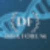 DNA Forums A Genetic Genealogy Community